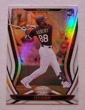 2020 Baseball Rookies - Pick your card. Robert, Lewis , May, Yordan , Lux