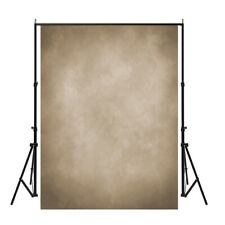 Light Brown Tie-dyed Photography Background Photo Backdrops EBGAA2 GZAA1