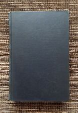RARE 1st Edition VINTAGE 1945 Foundations of National Power by Harold Sprout