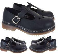 Calzado de niña Zapatos de vestir sin marca