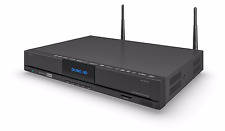 DUNE HD Duo 4K Network Media Player