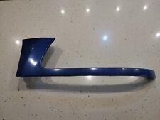 Subaru Forester Left headlight trim panel (2003-2005) NSF