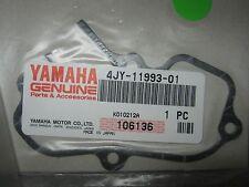 YAMAHA CYLINDER HEAD GASKET YZ125 YZ80 YZ 125 80 1998-2004 NOS OEM 4JY-11993-01