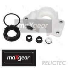 Gear Shift Selector Lever Repair Kit Fiat:MAREA,BRAVO,BRAVA,SEICENTO