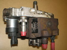 POMPE A INJECTION PEUGEOT 407 1.6 HDI 110 CV 0445010089 / 9651844380 / 9H01