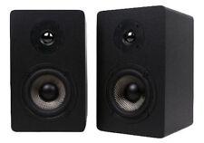 Micca MB42X 2.0-Channel Bookshelf Speaker