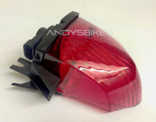 Pièces détachées Aprilia Pour RS pour motocyclette Aprilia