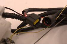 Onix Automotive EB280M Fuel Pump Module Assy