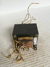 Space Shuttle Williams Pinball Machine Transformer USED 5610-10355-00 #2058