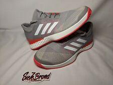 Adidas Adizero Ubersonic 3 Tennis Shoe CG6371 Men's Size 9.5
