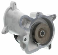Fahren Water Pump FAC0107  - BRAND NEW - GENUINE - 5 YEAR WARRANTY