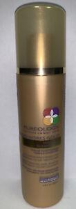 Pureology Nano Works Gold Shampoo 6.8 Oz/200ml