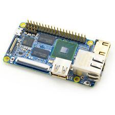 NanoPi2 Fire Quad Core A9 Open Source S5P4418 Development Board Gigabit Ethernet