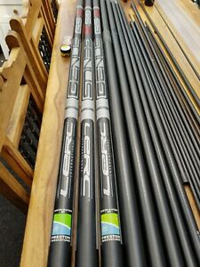 16m Match Fishing Pole