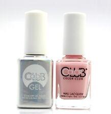 Color Club GEL Duo Pack Little Miss Paris #937