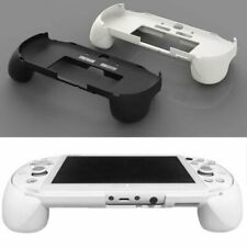 Gamepad Hand Grip Joystick Case With L2 R2 Trigger For Sony PS Vita 2000 EA
