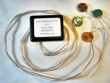 Indian Maid ANNIHILATOR Zapper - Same Zapper Power & A Valuable VNS Alternative!