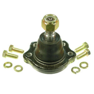 Suspension Ball Joint Front Upper Delphi TC393