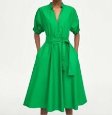 63cca72a5fd Zara Midi Dresses for Women for sale   eBay
