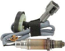 NEW Bosch 15975 O2 Oxygen Sensor fits 98-04 Nissan Frontier 2.4L-L4