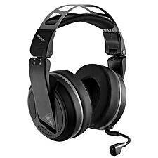 Turtle Beach Elite Atlas Aero Wireless PC Gaming Headset with Waves Nx 3D Audio