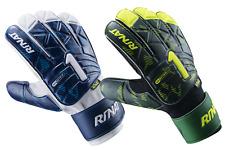 Rinat Asimetrik Hunter AS (Entry Level Goalkeeper Glove)