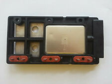 Genuine ACDelco Ignition Control Module OEM D1977A for GM 3800 + thermal grease