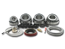 Dana 30 Front Differential USA Standard Master Overhaul Kit For Jeep Grand ZJ