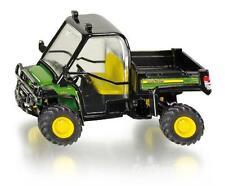 John Deere Gator 1 32 Siku Sk3060