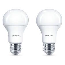 Ampoules blancs standard culot à vis pour la maison