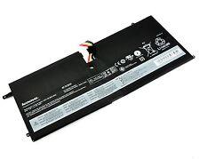 Original Batterie Lenovo ThinkPad X1 Carbon X1C 3444 3448 3460 45N1070 45N1071