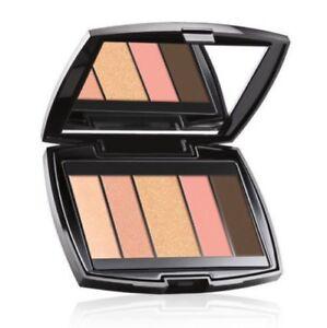 New Lancome Color Design Palette Sensational Effects Eye Shadow - Various colors