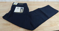 NWT Men's English Laundry Straight Leg, Stretch, Soft Touch, 5 Pocket Pants