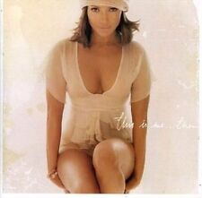 This Is Me...Then [Bonus Track] by Jennifer Lopez CD