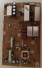 Samsung S60fh-yb03 Ps60f5500 Ysus Board BA5 R1.1 Lj41-10331A (ref1388)