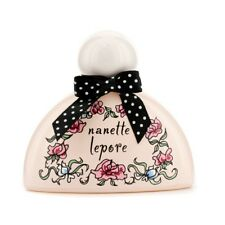 Nanette Lepore EDP Eau De Parfum Spray 50ml Womens Perfume