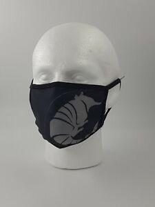 Non surgical Reusable face mask