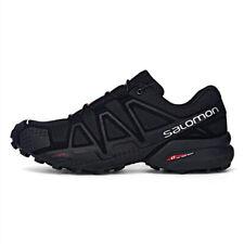 zapatillas salomon hombre ebay oficial fotos usada