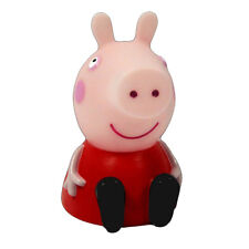 Peppa Pig Illumi-Mate Night Light