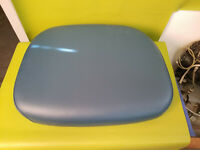 Galaxy X-ray Dental Chair Model 3010 Seat only