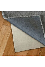 Anti-slip Rug Grip 70x140cm Mat Underlay Gripper FOR ALL FLOORS