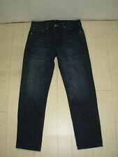 LEVI'S 511 Jean W32L34 (42)
