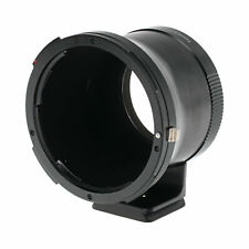 Fotodiox Pro PT67-HBXCD Pentax 67 To Hasselblad XCD Adapter