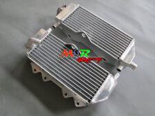 L&R aluminum radiator for Yamaha YZ 250 YZ250 2-stroke 2002-2014 brand new
