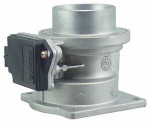 Hitachi MAF0003 Mass Air Flow Sensor for Mercury Villager Nissan Quest