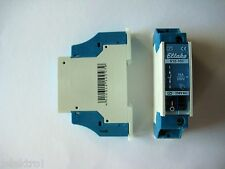 1x Eltako Stromstoßschalter  Fernschalter 1 Schließer 16A S12-100 -230V