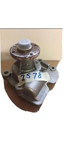 FORD Car water Pump