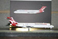 Gemini Jets G2QFA864 1/200 QantasLink B717