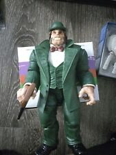 marvel legends build a figure Mr Hyde