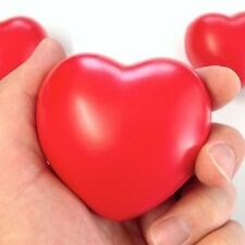 LOT 10 Foam COSPLAY HEARTS - LINK LEGEND OF ZELDA